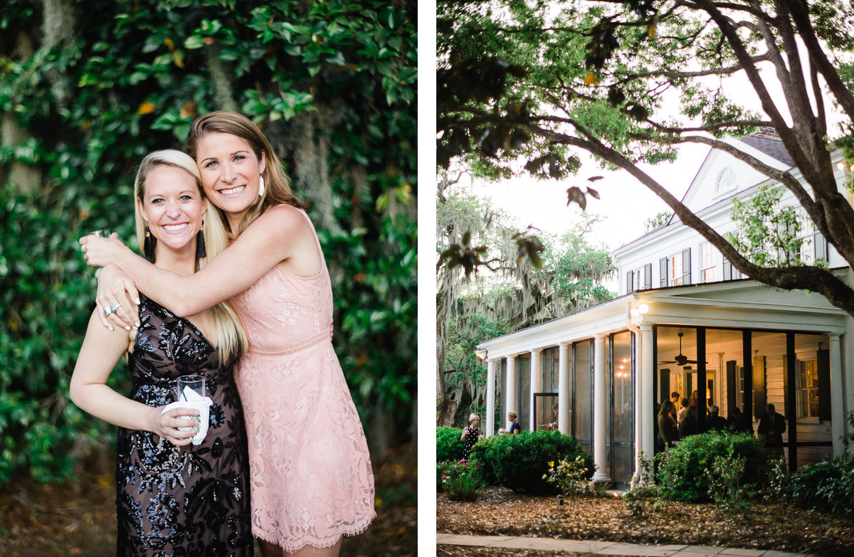 charleston-wedding-photographer-legare-waring-house-philip-casey-photography--23