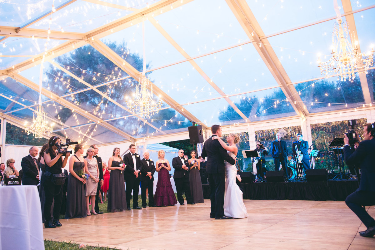 monica_relyea_events_stripling_photography_rustic_barn_glam_clear-tent_wedding_36