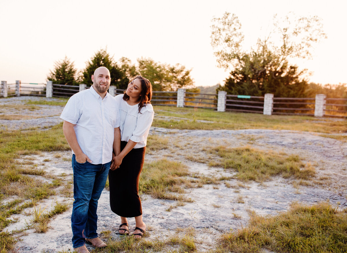 Madeline & Gregory _ Roots of the Rose Photography-217