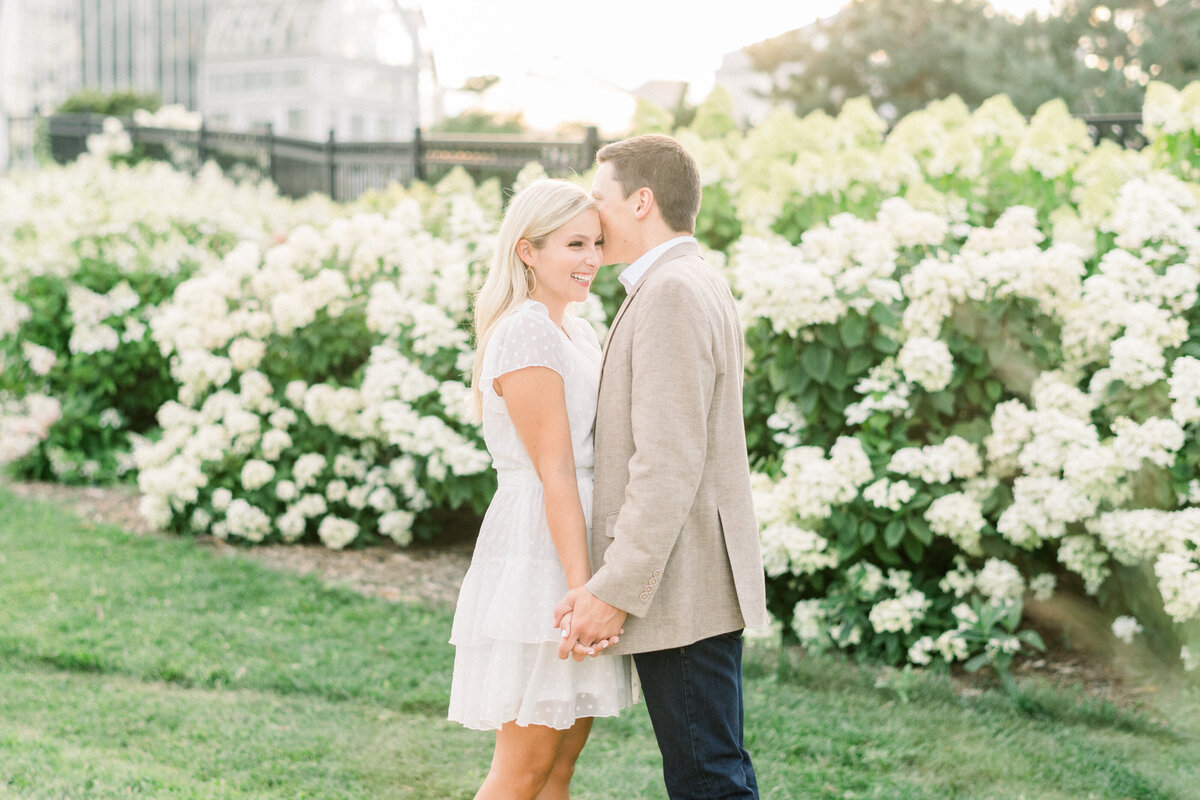Minnesota engagement photos, Minnesota wedding photographer, Minneapolis engagement photos, Minneapolis wedding photographer, St. Paul wedding photographer