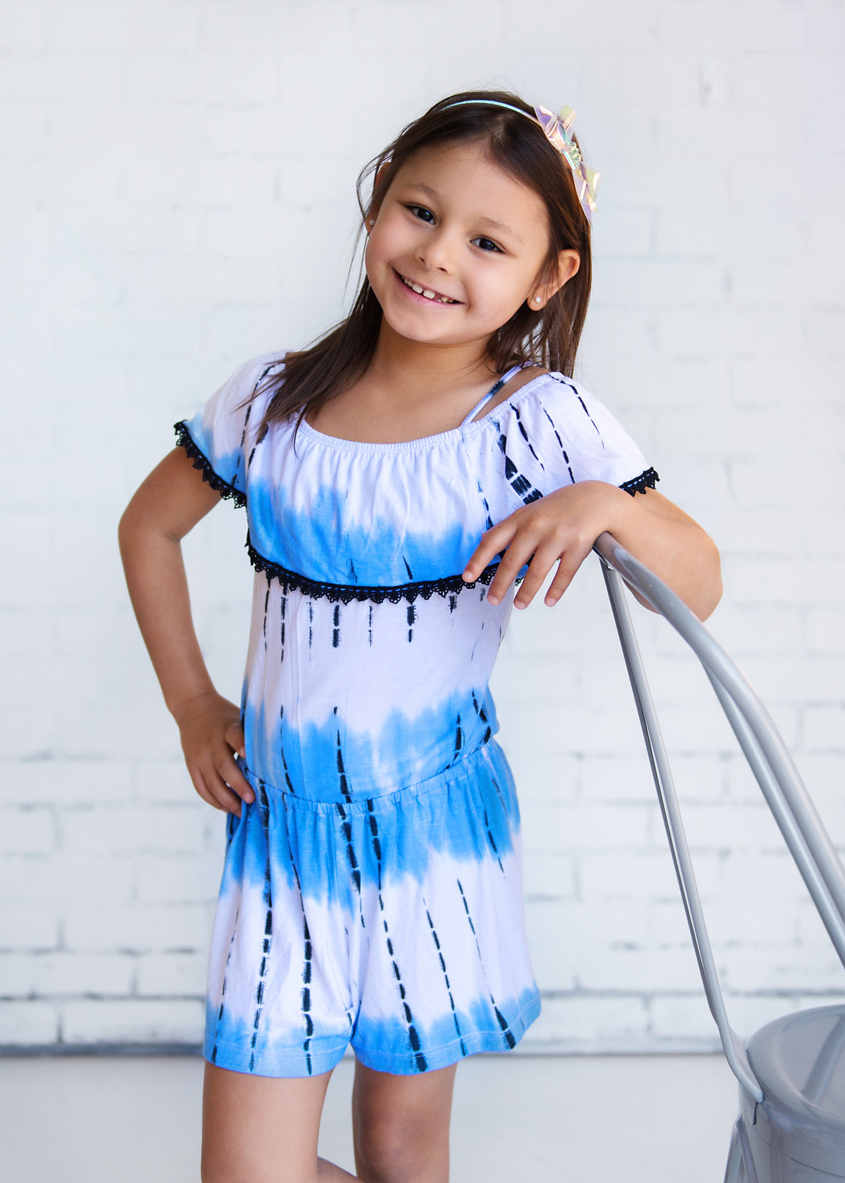PORTFOLIO_ChildrensFashion_58