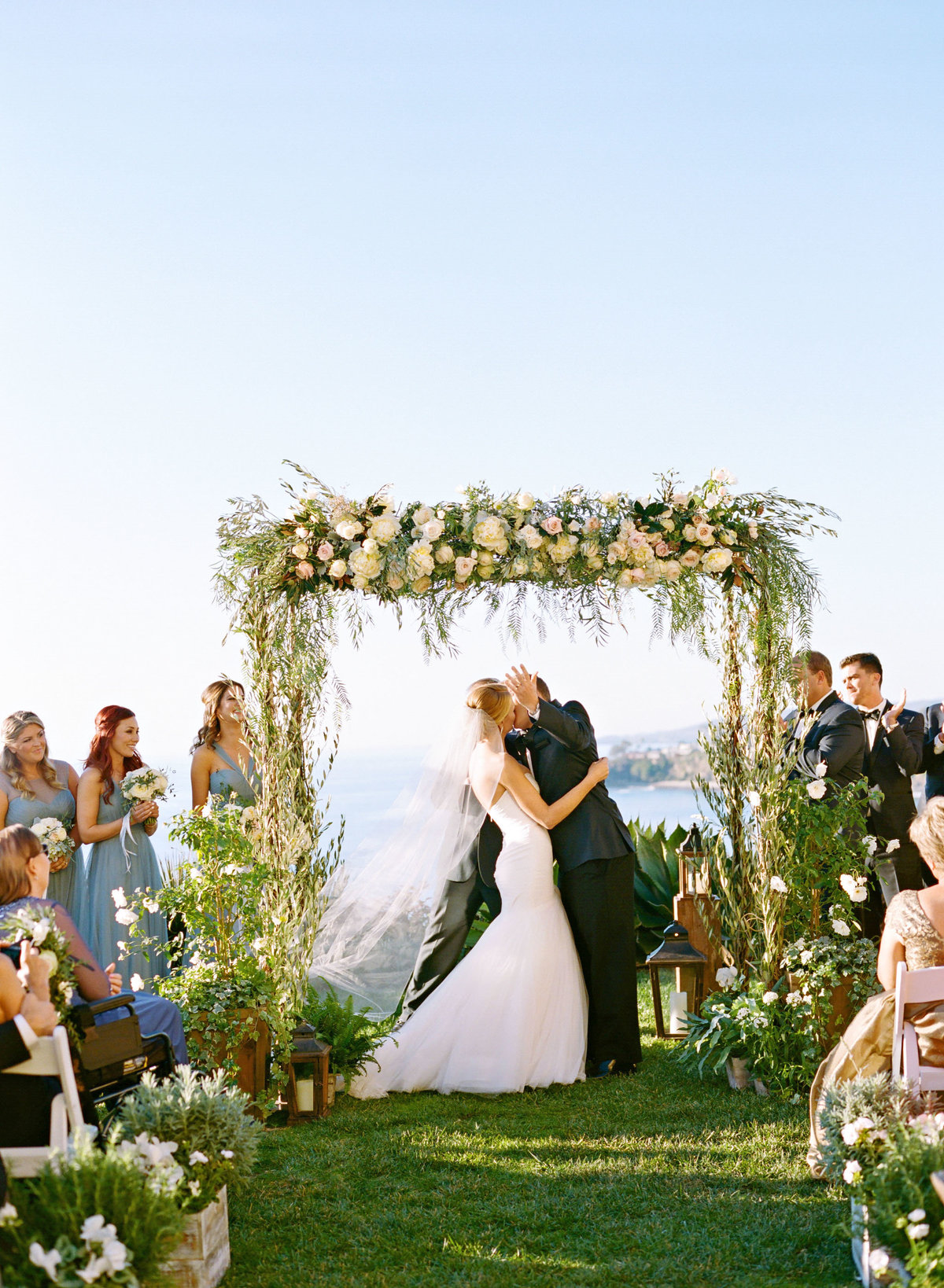 marisaholmes_ocean_view_wedding_042