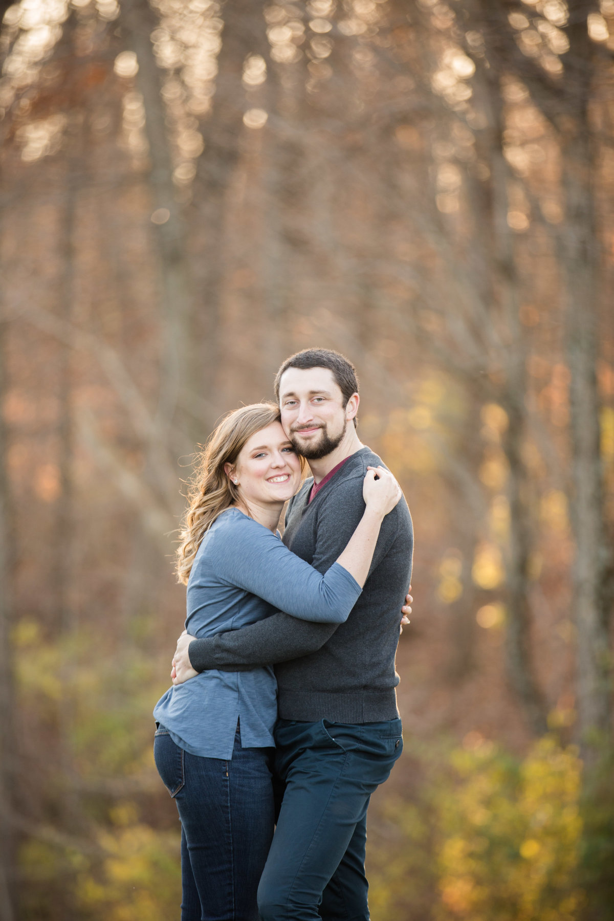 sarah-james-engagement-final1-2017-147