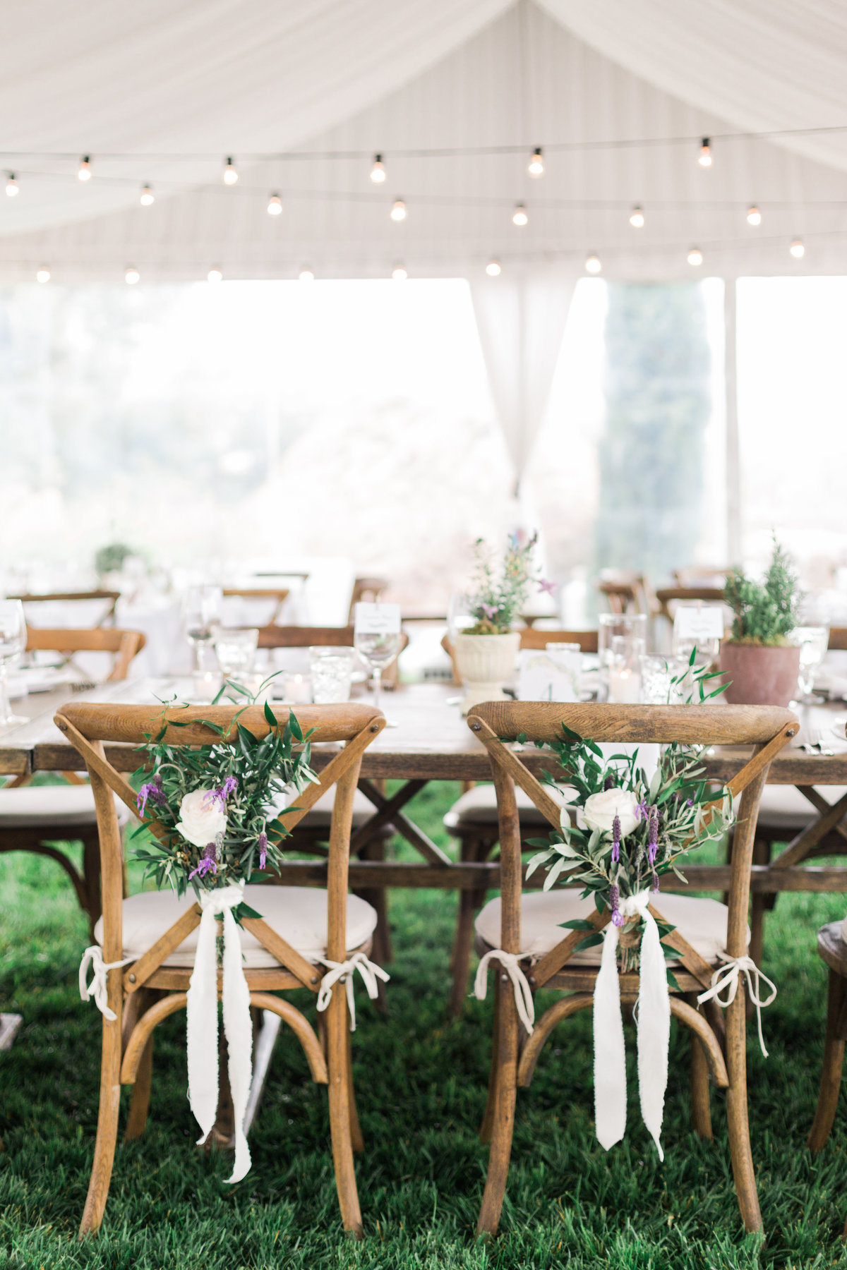 Palihouse_Cielo_Farms_Malibu_Rustic_Wedding_Valorie_Darling_Photography - 89 of 107