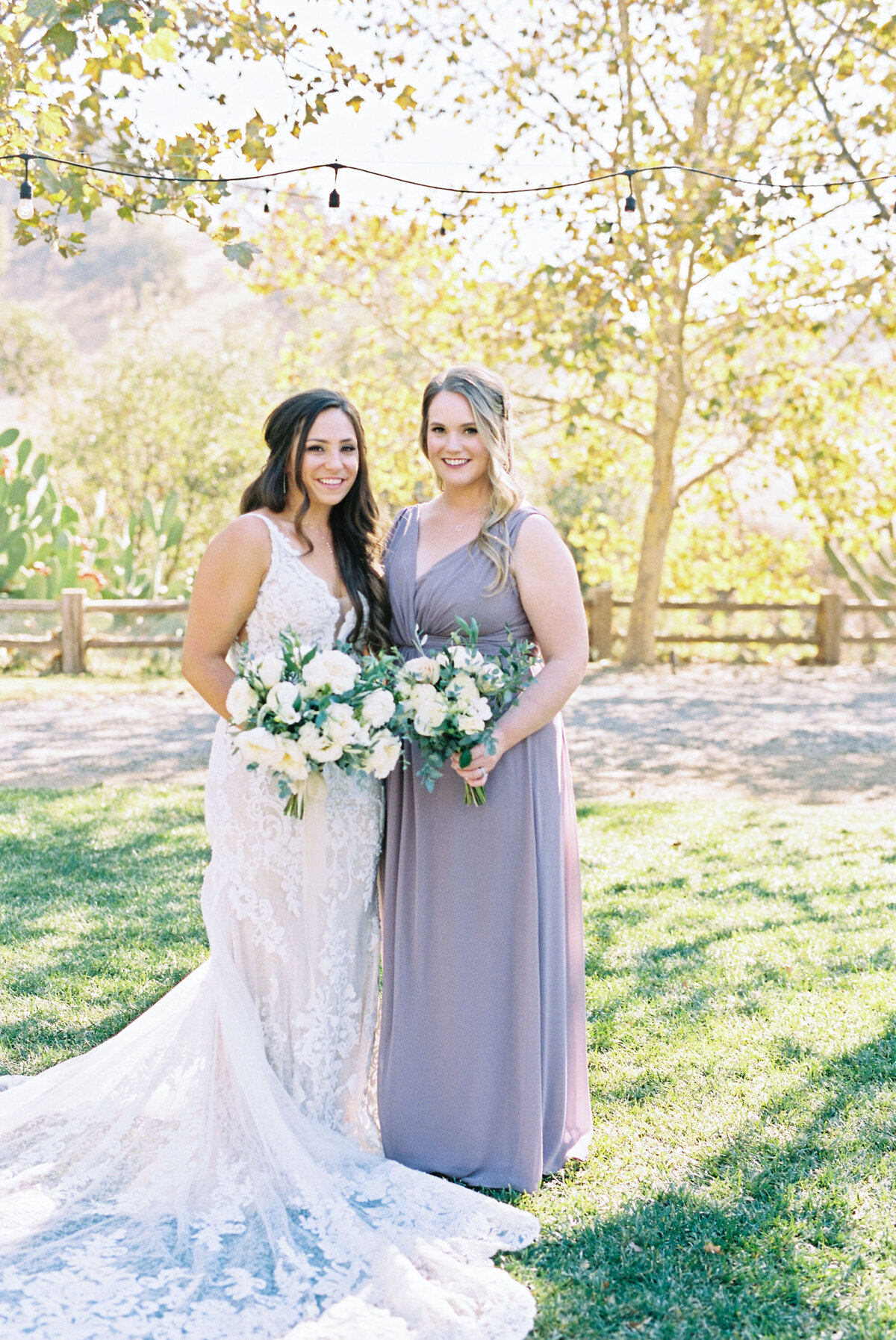 winter-california-wedding-photography-jessi-clare121