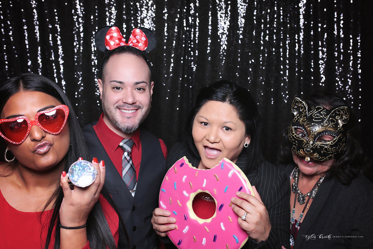 Albuquerque Photo Booth Rental_www.tylerbrooke.com_Go Red For Women 2019_Hotel Albuquerque Event__0037
