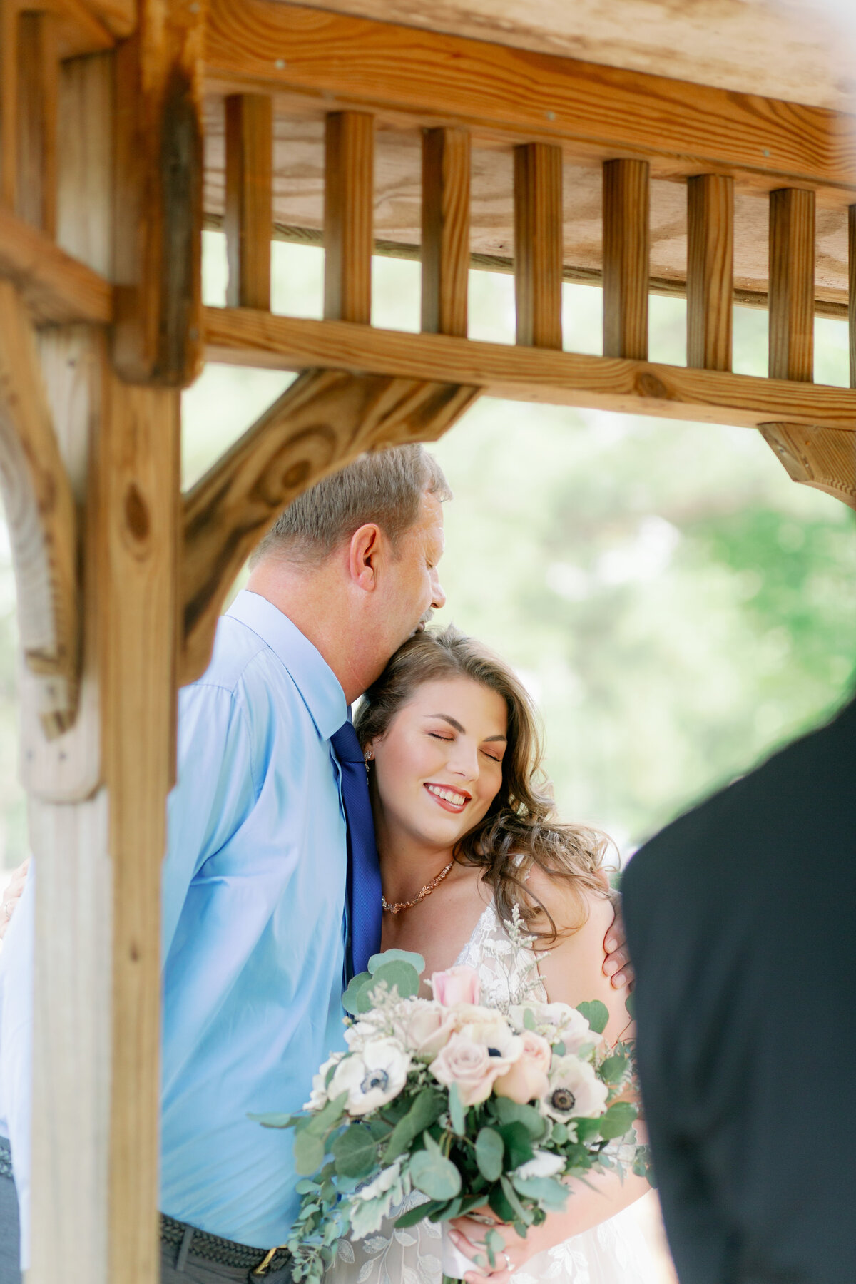charlotte-wedding-photography-megan-pitts00449