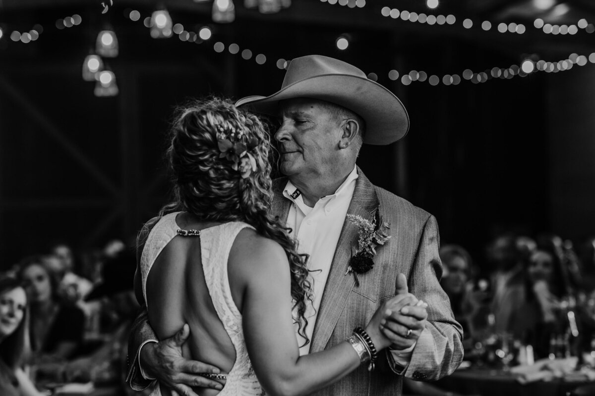 younger-ranch-wedding-Native-Roaming-Photography-66