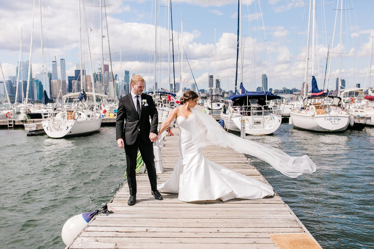 Toronto-Yacht-ClubWedding-Photographer-LauraClarkePhotos_0104