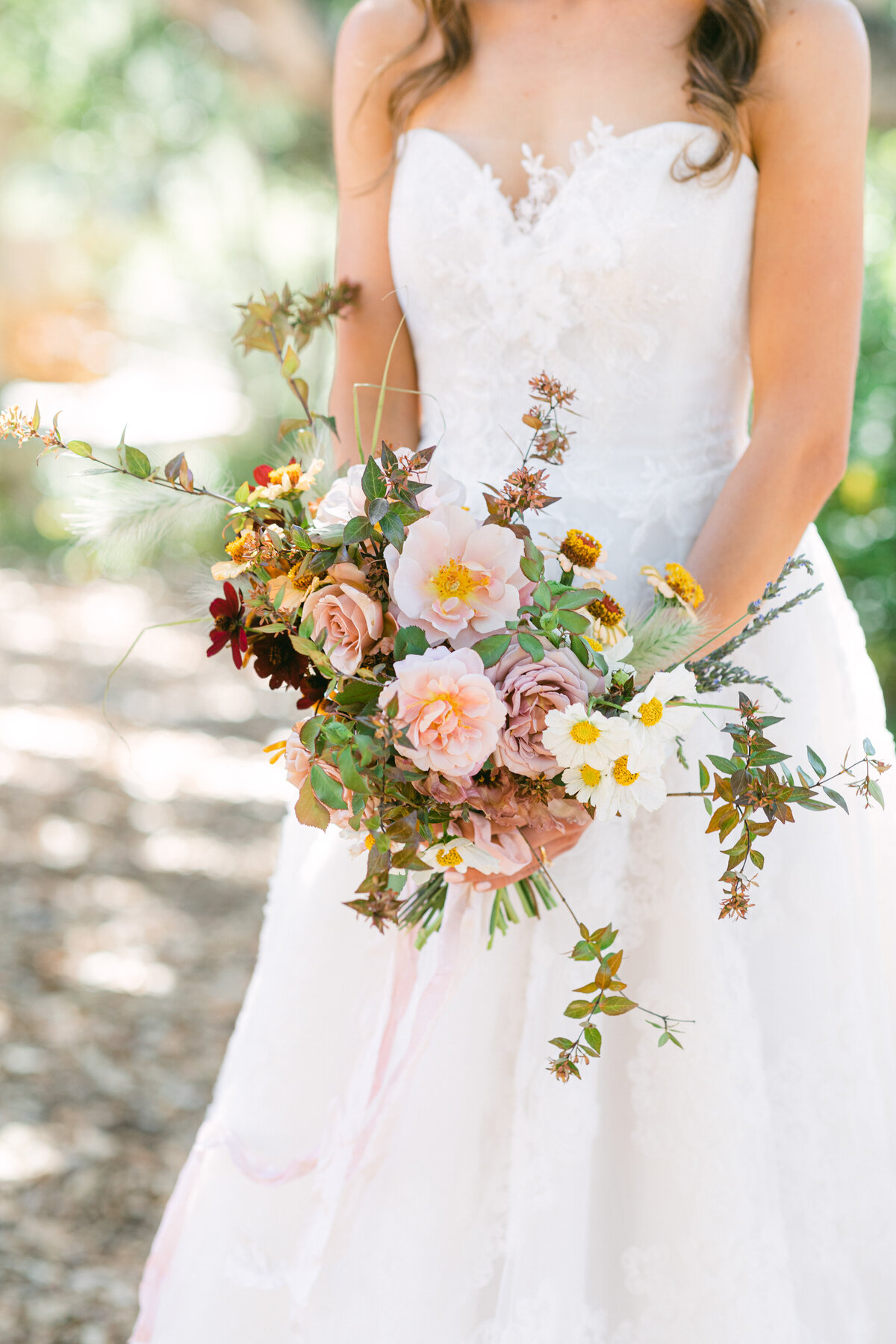 Carmel_Valley_Ranch_Wedding-014