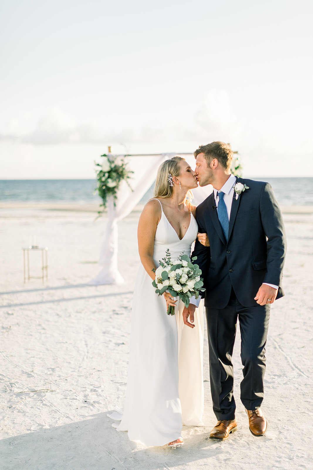 alex-mike-bowditch-beach-fort-myers-wedding-photos-1251