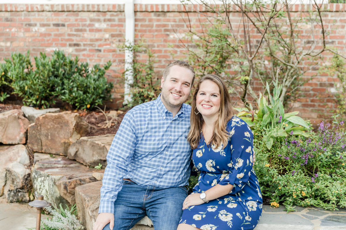 molly-hensley-photography-alpharetta-photographer0743