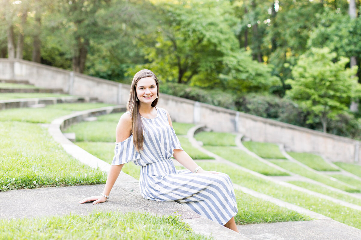 university-of-richmond-senior-session-1