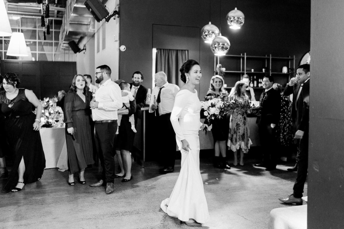 Elegant-Wedding-at-Alto-Event-Space-Melbourne-Kat+Marcus-02728