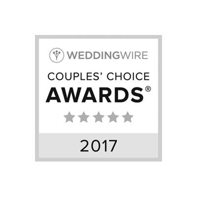 Award Logos_0003_wedding wire 2017