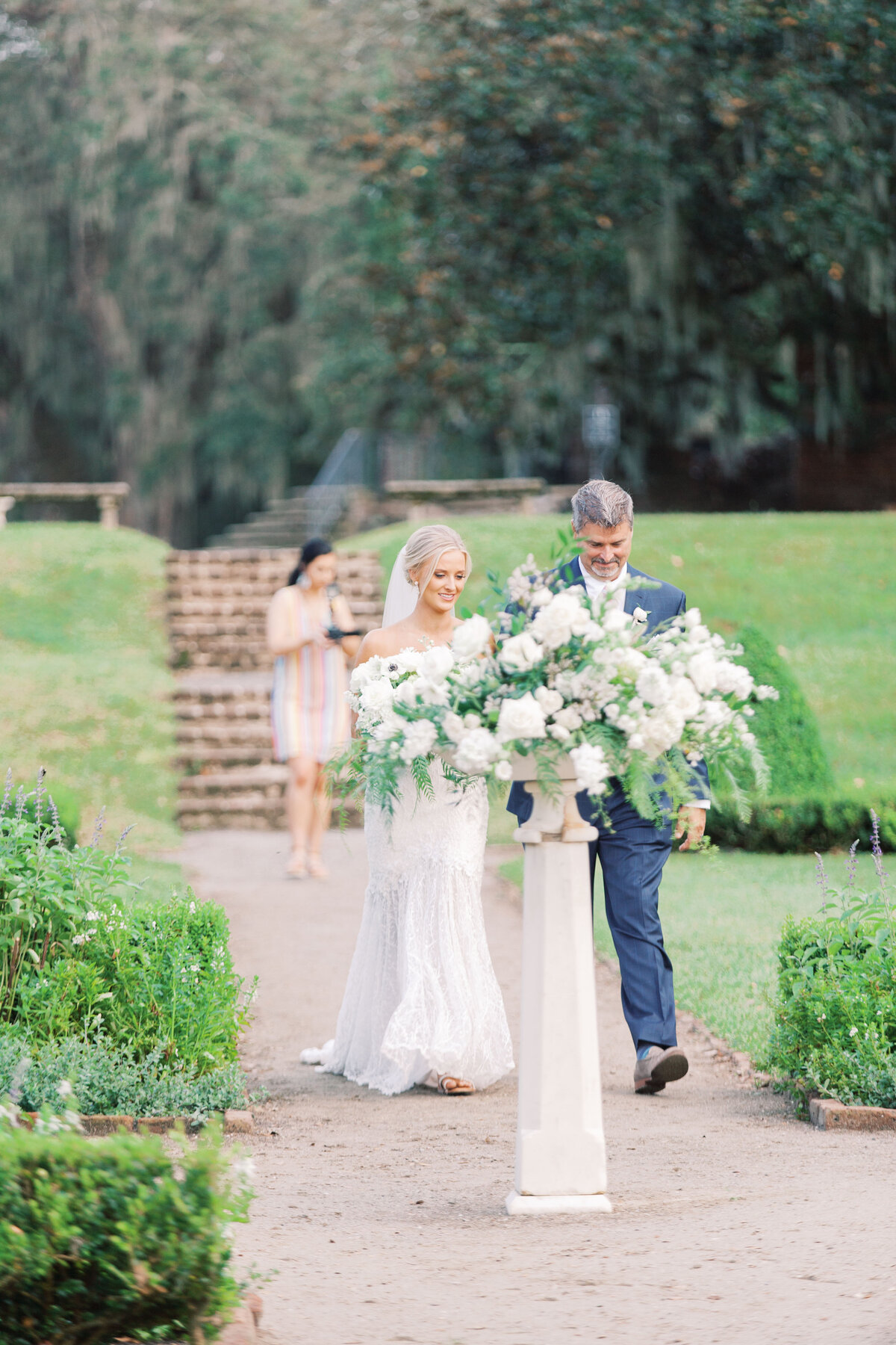 Melton_Wedding__Middleton_Place_Plantation_Charleston_South_Carolina_Jacksonville_Florida_Devon_Donnahoo_Photography__0559