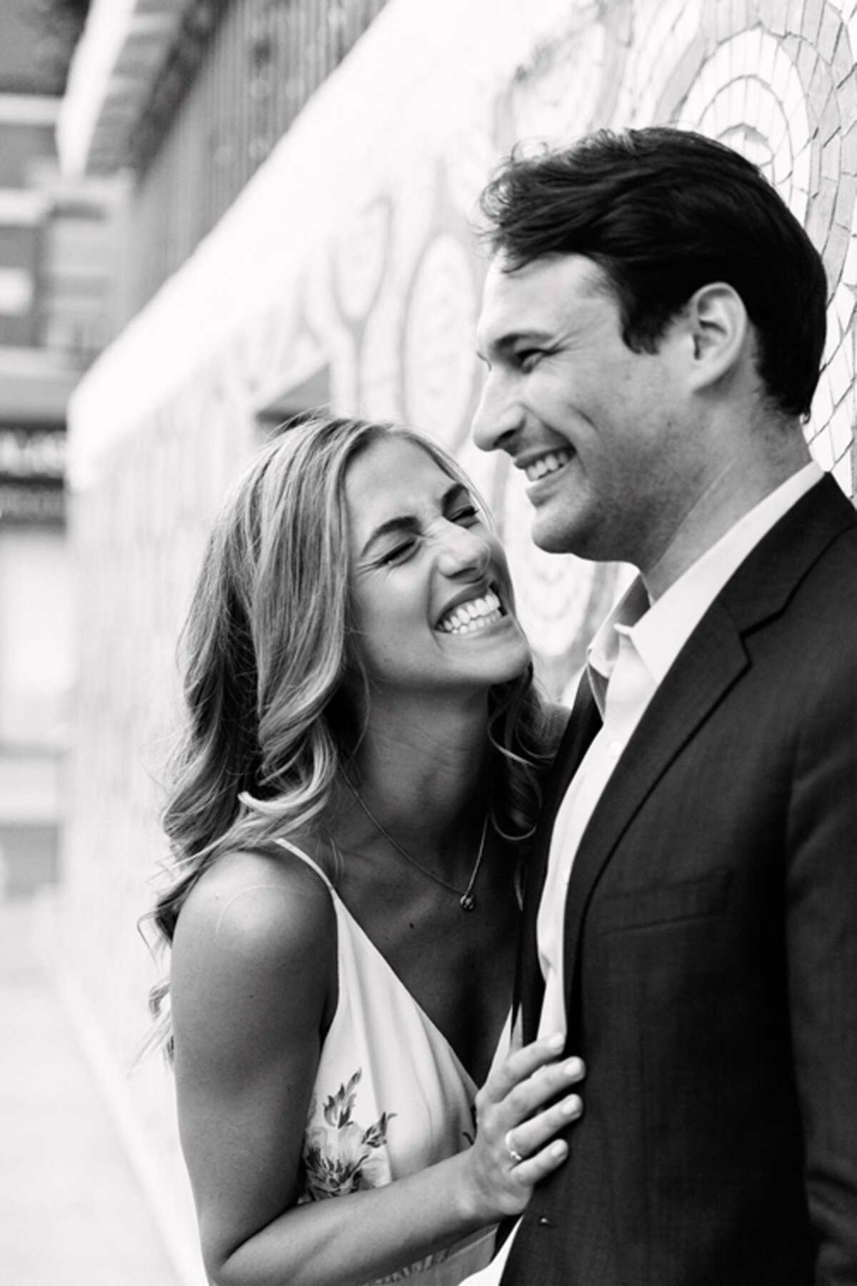 West_Village_Lauren_Doug_Engagement_0651