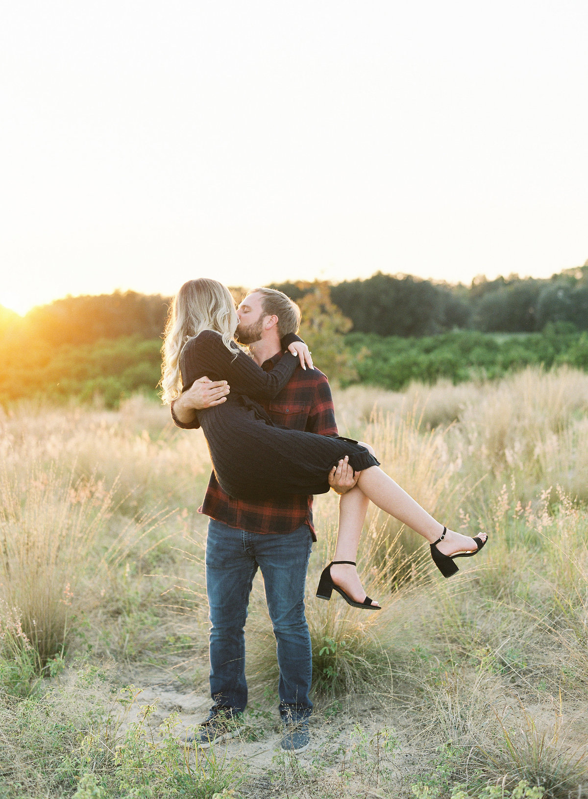 Bok_Tower_Garden_Film_Fine_Art_Engagement_Session-51