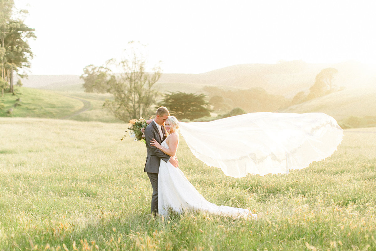haven-tomales-weststeyn-wedding-2609