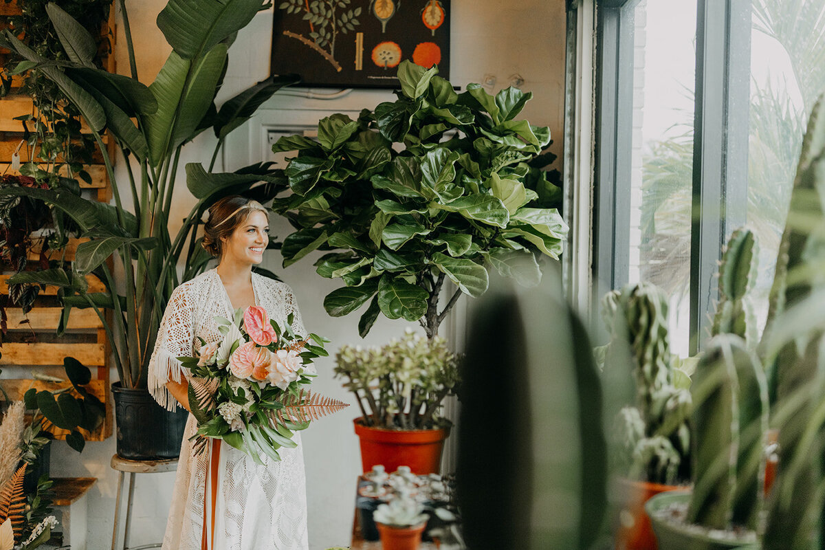 florida elopement and florida elopement packages