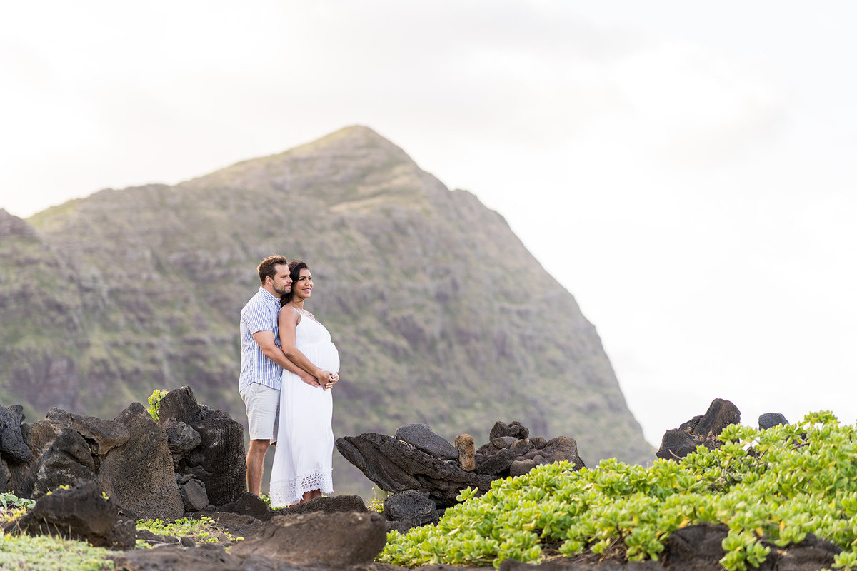 Oahu Hawaii Photographer-25