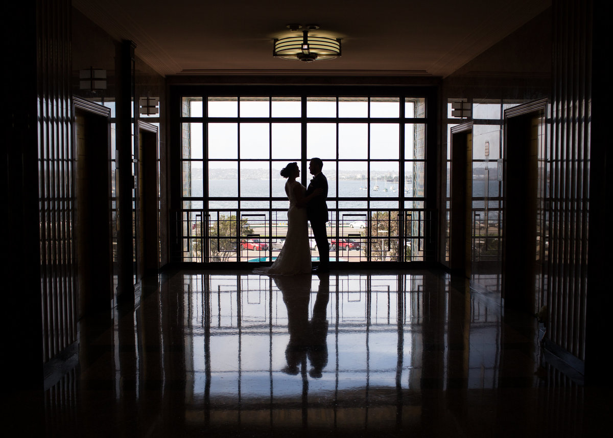 Katherine_beth_photography_San_diego_wedding_photographer_san_diego_wedding_san_diego_courthouse_wedding_003