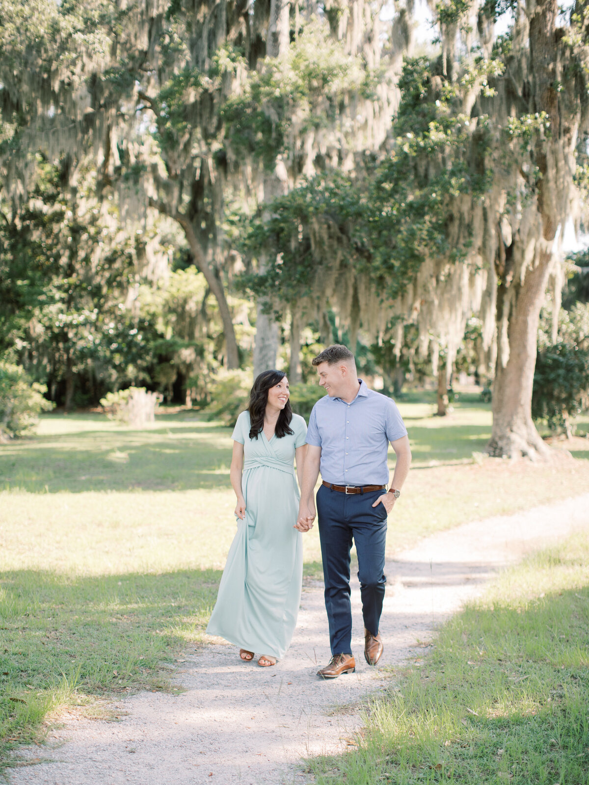 Beaufort Photographer | Charleston Photographer | Bluffton Photographer | Hilton Head Island Photographer-30