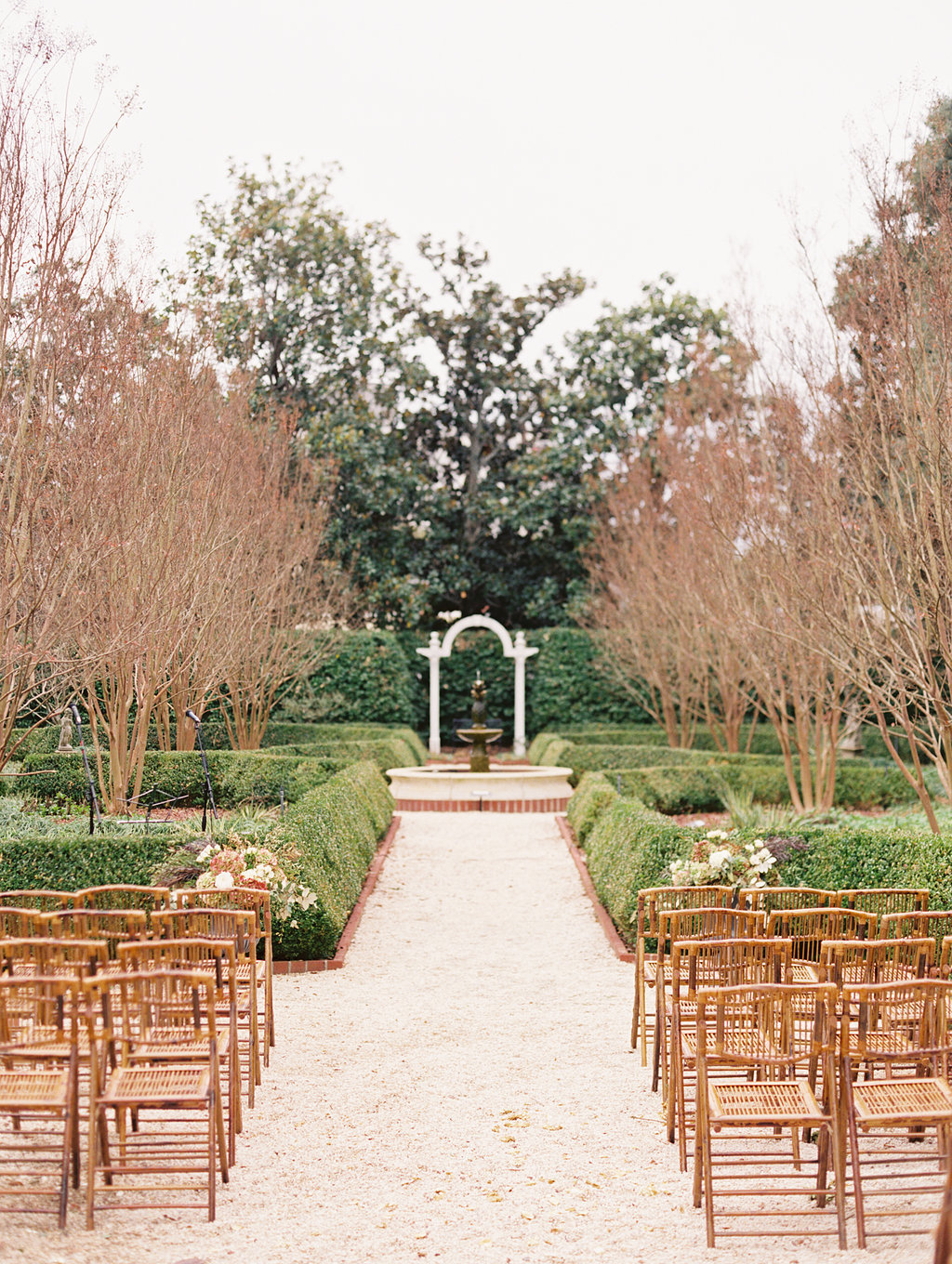 columbia-south-carolina-wedding-event-planner-jessica-rourke-437
