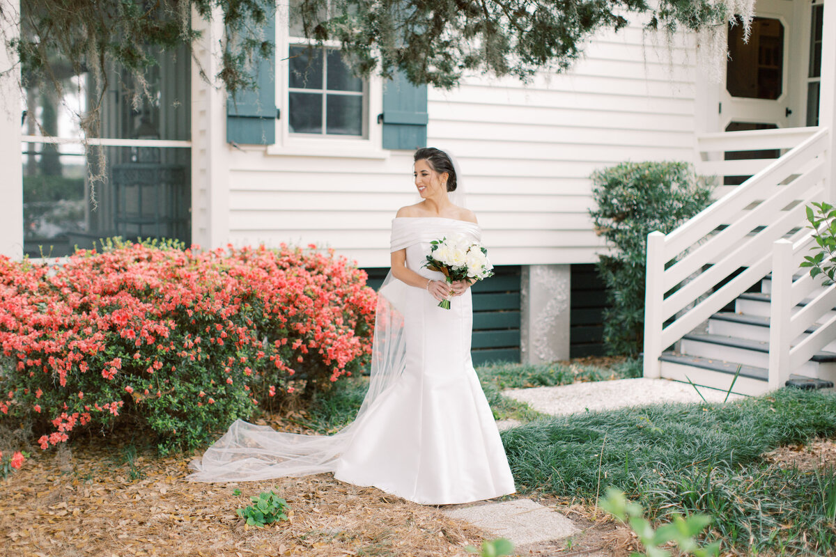 Powell_Oldfield_River_Club_Bluffton_South_Carolina_Beaufort_Savannah_Wedding_Jacksonville_Florida_Devon_Donnahoo_Photography_0077