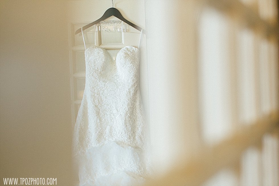 Royal-Sonesta-Baltimore-wedding_0008