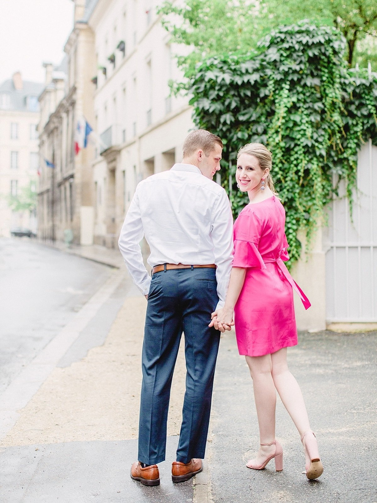 paris-photo-session-anniversary-alicia-yarrish-photography_37
