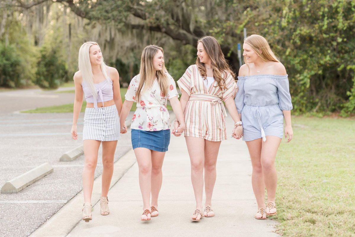 KHP-SpringSeniorModels-March2019-91