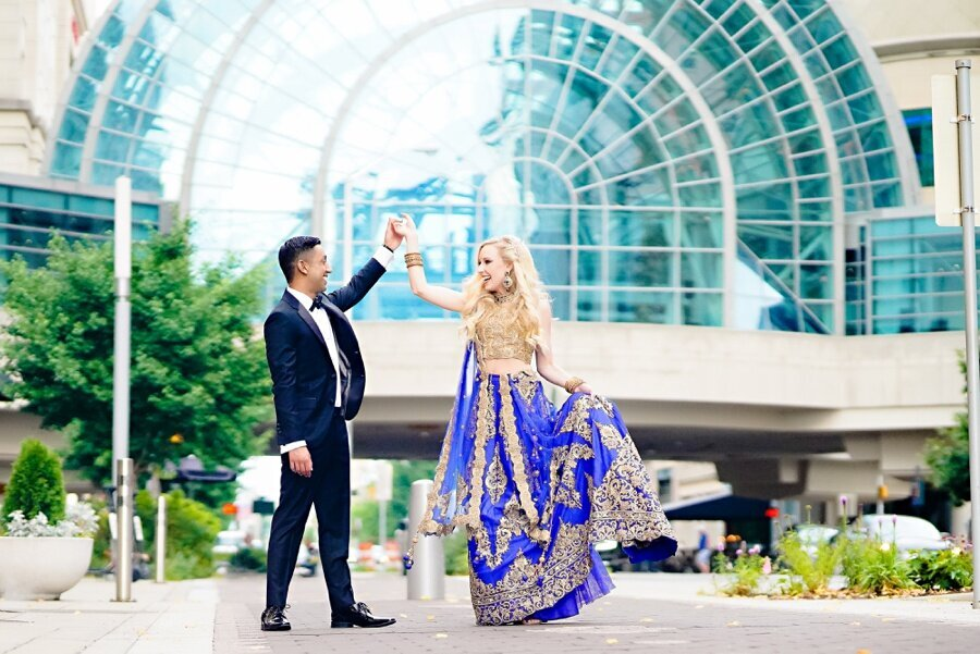 indian-wedding-planner-indianapolis_0136