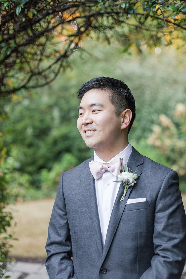 AtlantaWeddingPhotographer_0113