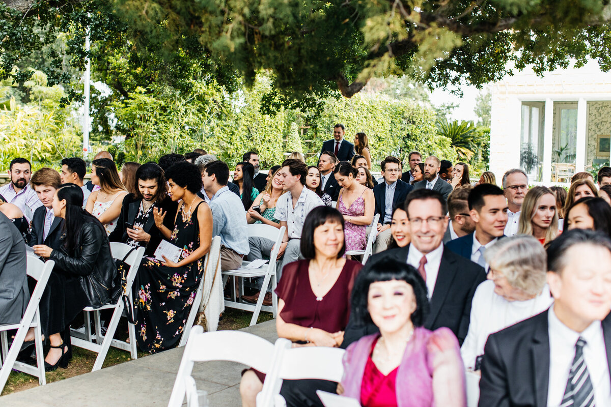 lindley-scott-house-wedding-socal-wedding-photographer-36