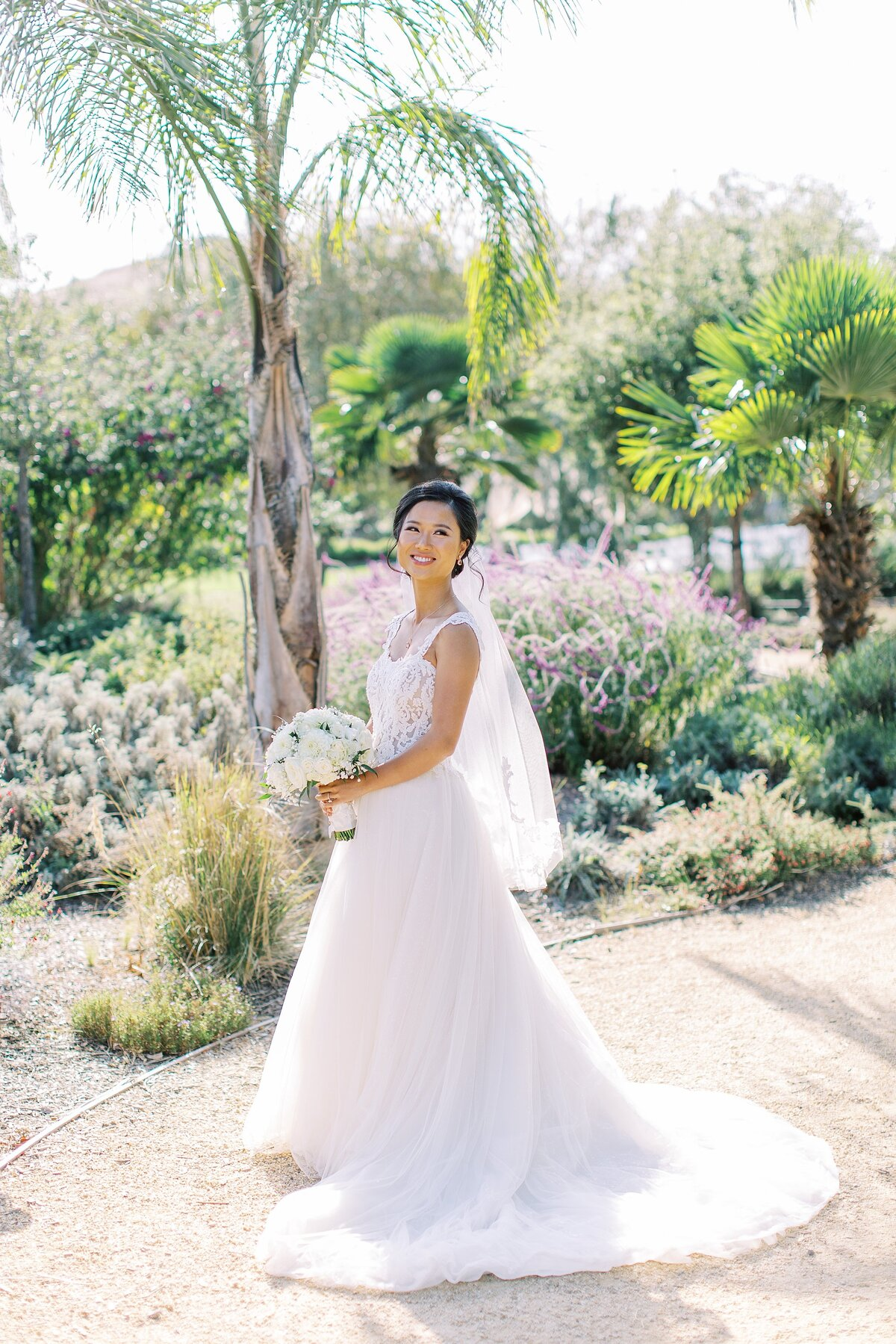 20190928Cammane and Simon's Vineyard Wedding_Nella Terra Cellars_Sunol_Bethany Picone Photography - 073_WEB
