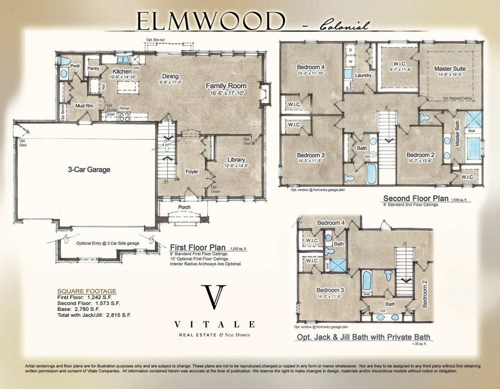 ELMWOOD-FLOOR-PLAN