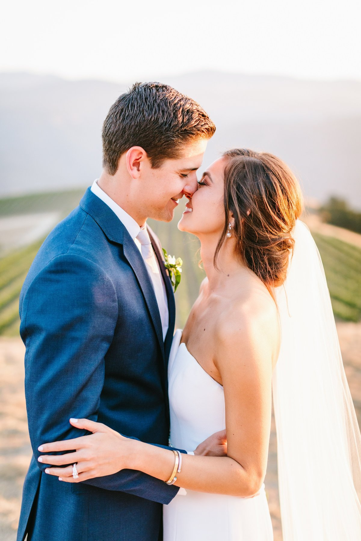 Best California Wedding Photographer-Jodee Debes Photography-27