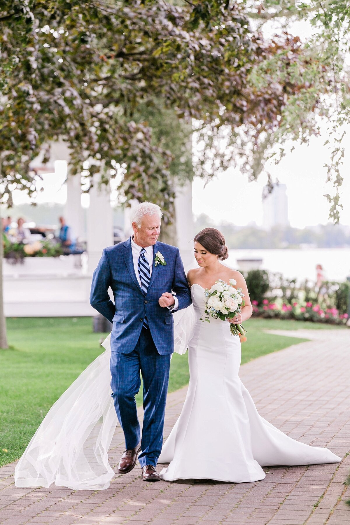 Toronto-Yacht-ClubWedding-Photographer-LauraClarkePhotos_0038