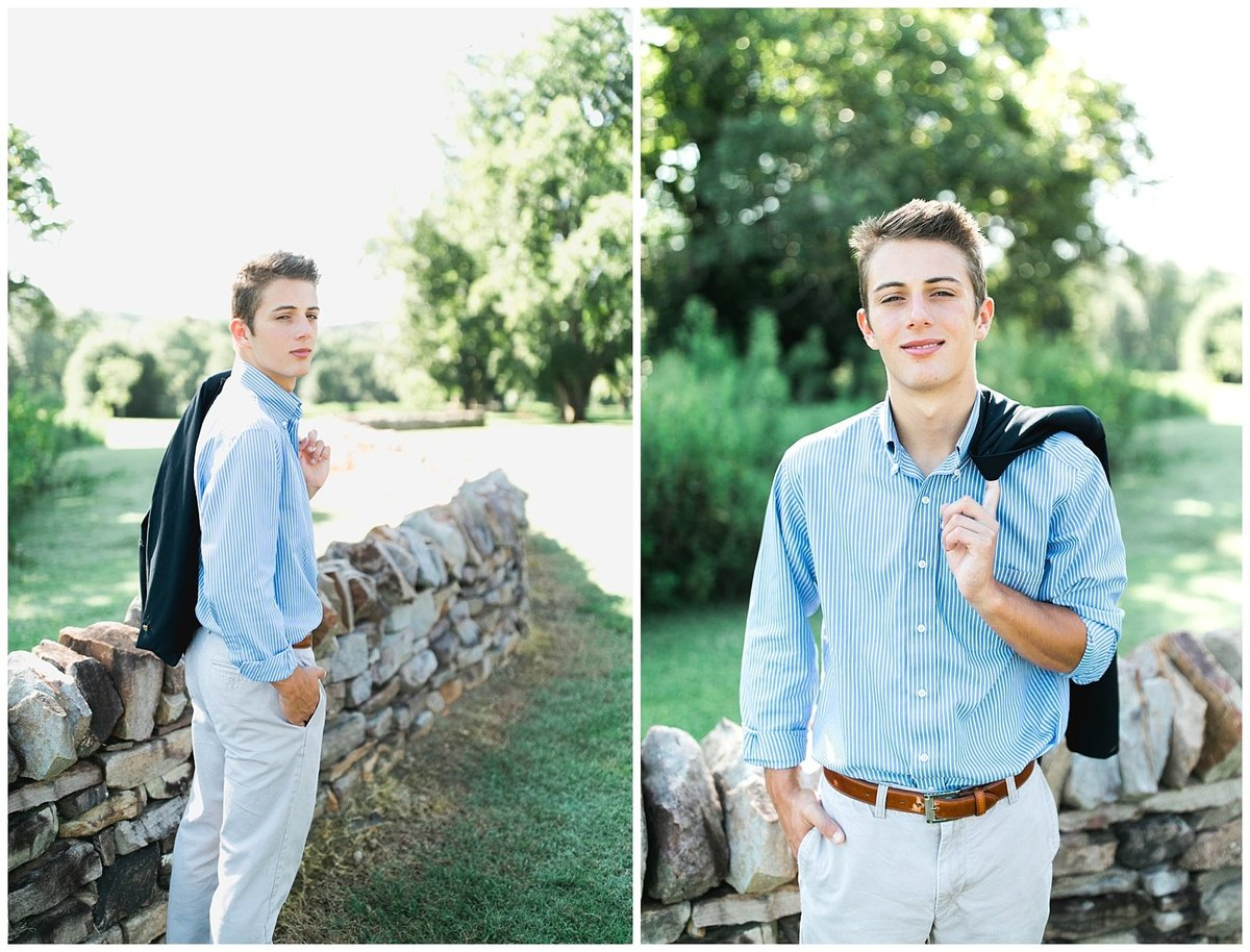 Raleigh Senior Photographer_0012