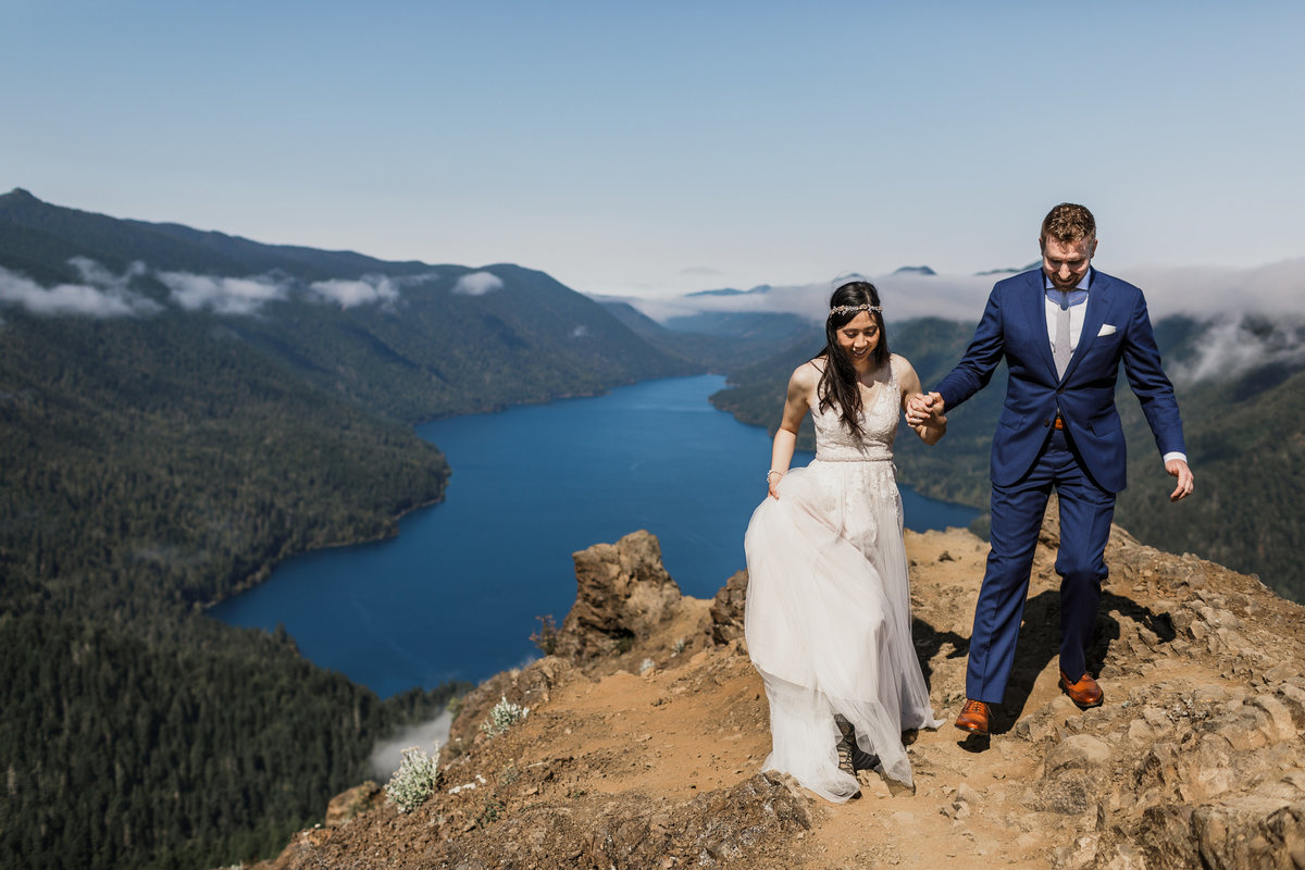 Adventure-Elopement-Photographer-Olympic-National-Park-37