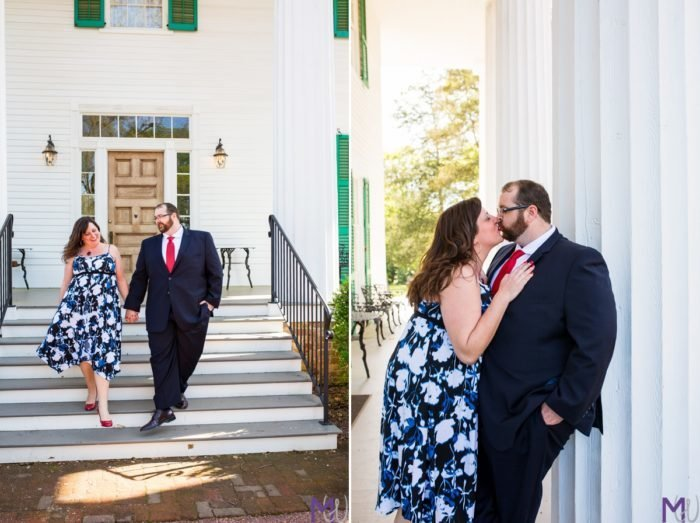 barrington-hall-engagement-session-roswell-1-700x523