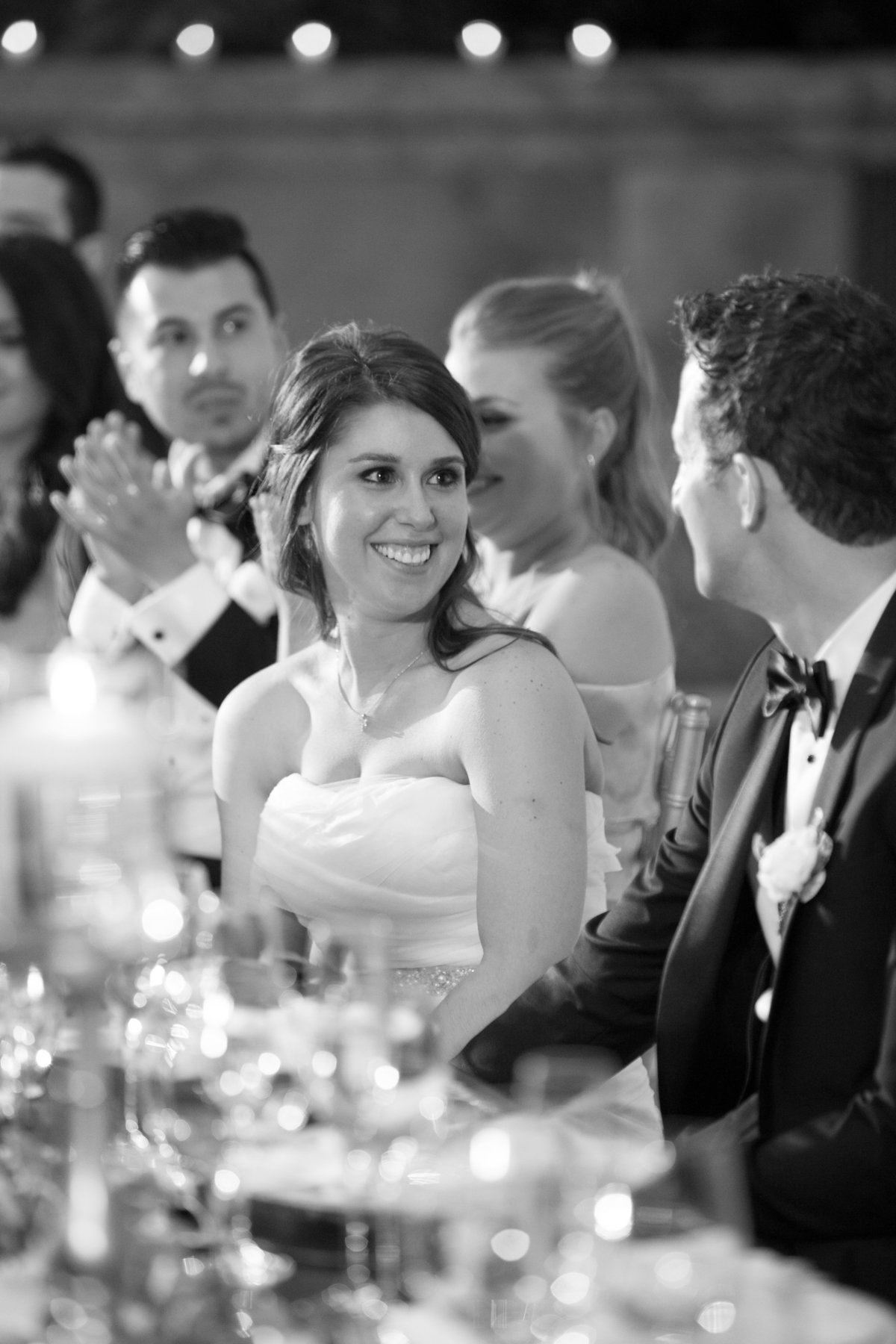 Nicole and Paul Wedding - Natalie Probst Photography 716