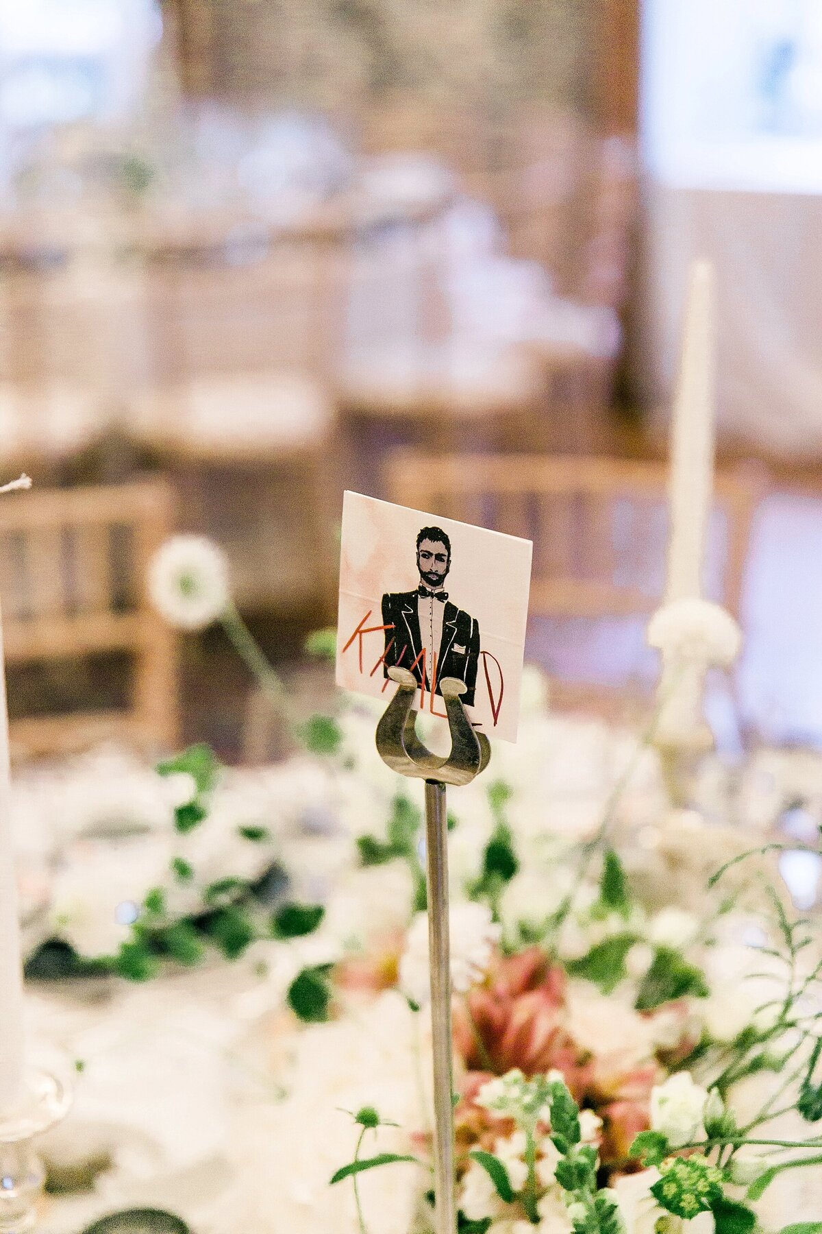Lisbon-Multicultural-Elegant-Wedding-LauraClarkePhotos_0321