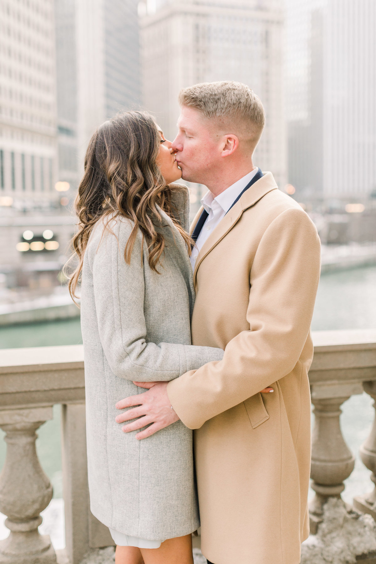 lindsey-taylor-photography-olive-park-chicago-wedding-photographer21