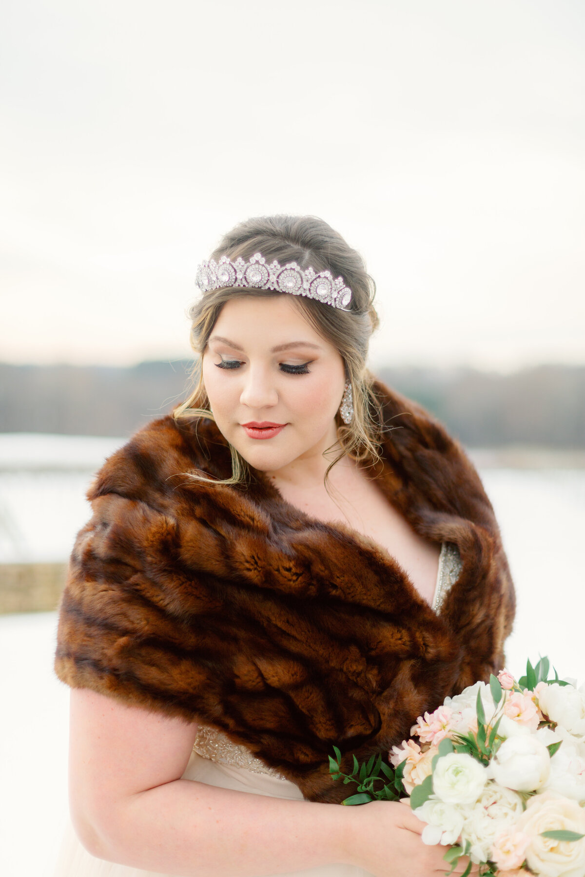 charlotte-wedding-photography-megan-pitts00006