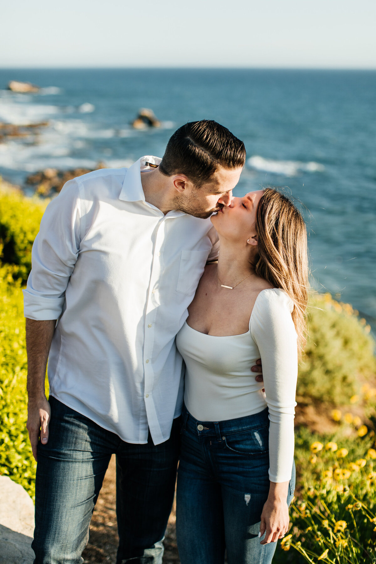 corona-del-mar-engagement-photos-oc-wedding-photographer-erin-marton-photography-6