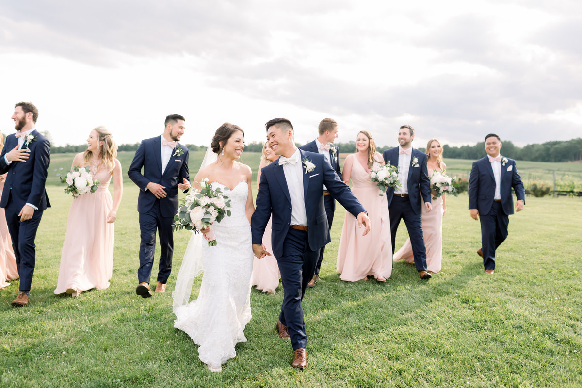 Candice Adelle Photography charleston virginia Wedding Photographer Stone Tower Winery (14 of 22)
