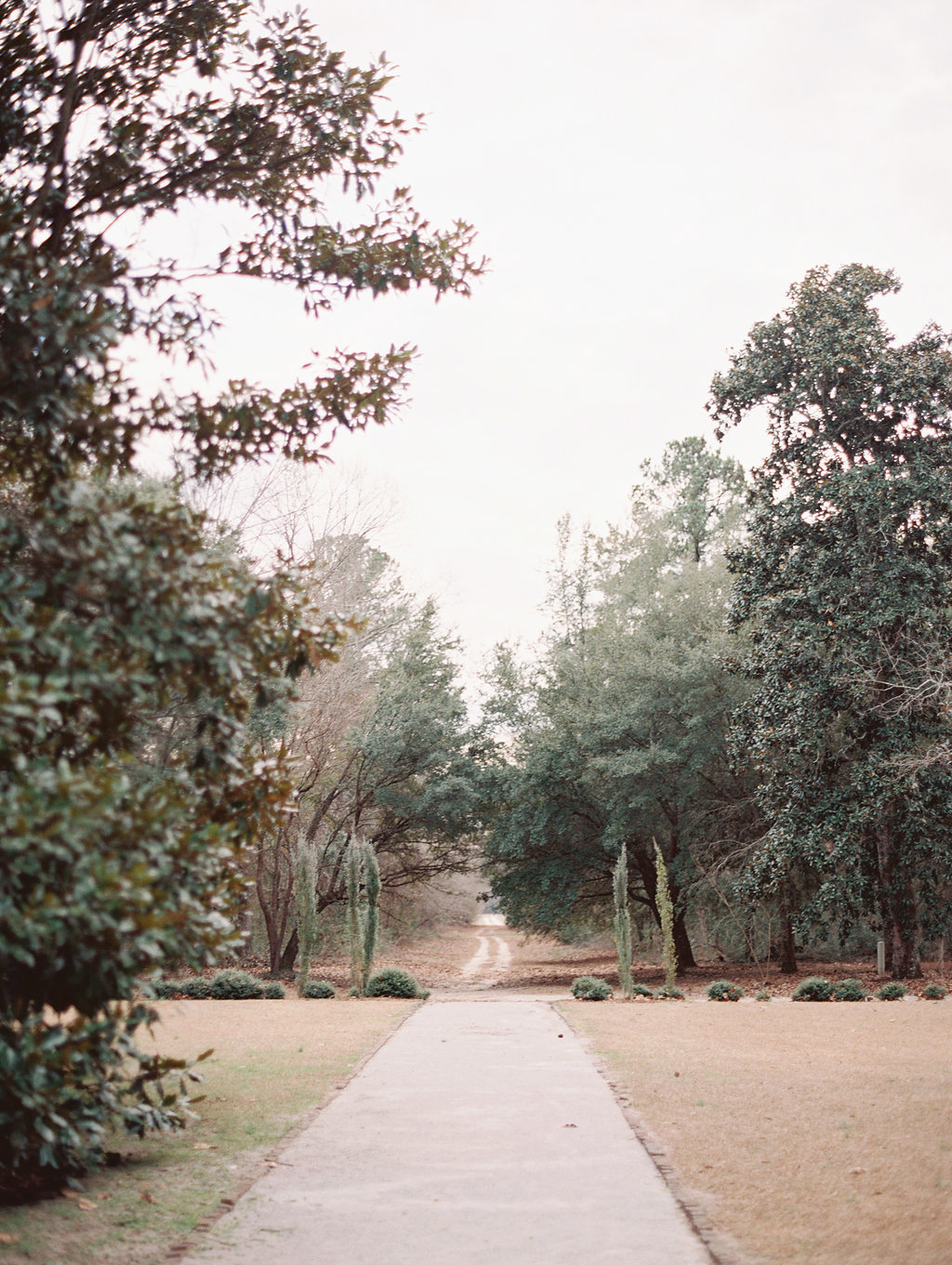 wavering-place-south-carolina-wedding-event-planner-jessica-rourke-378