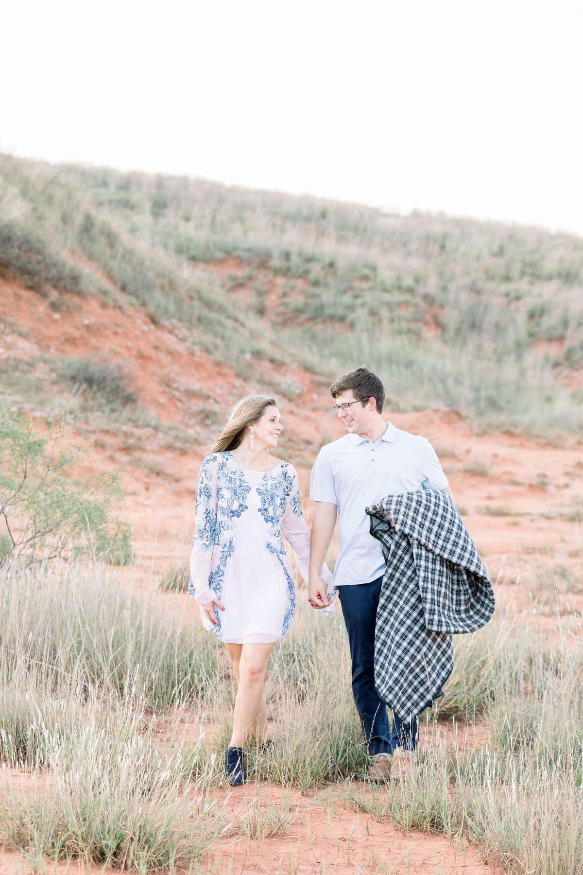 Allison + Blake  ( Engagement ) -0024